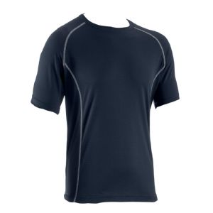 i-sports Technical Tee Junior